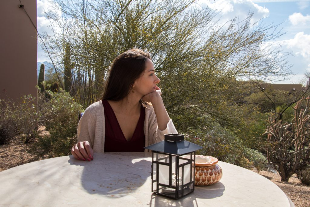 Four Seasons Scottsdale 2017 Review