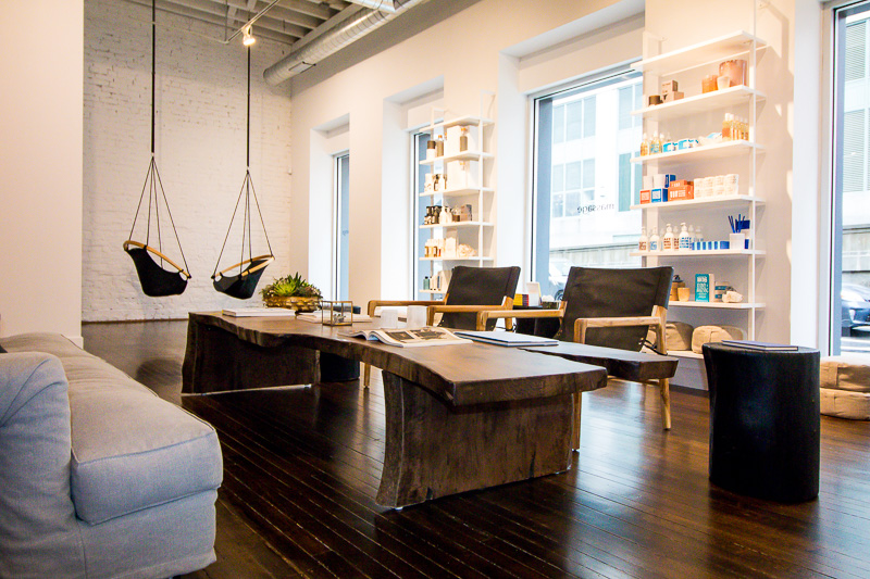 Guided Guided Meditation Studio in Chicago