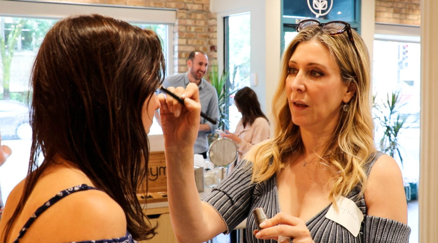 """Credo, """"The Sephora of Clean Beauty"""" Opens in Chicago"""