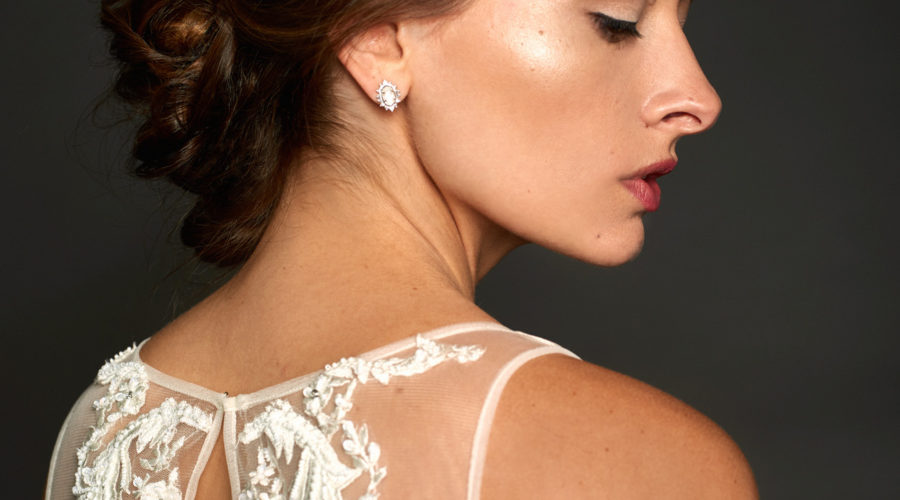 3 Reasons to Take Bridal Pictures Before the Wedding