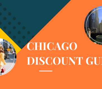 Chicago Discounts