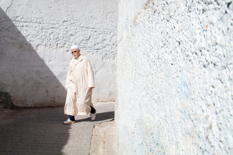 How to Plan a Trip To Fez, Morocco